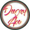 deejay abe