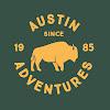 Austin Adventures