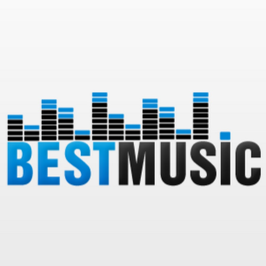 the best music - YouTube