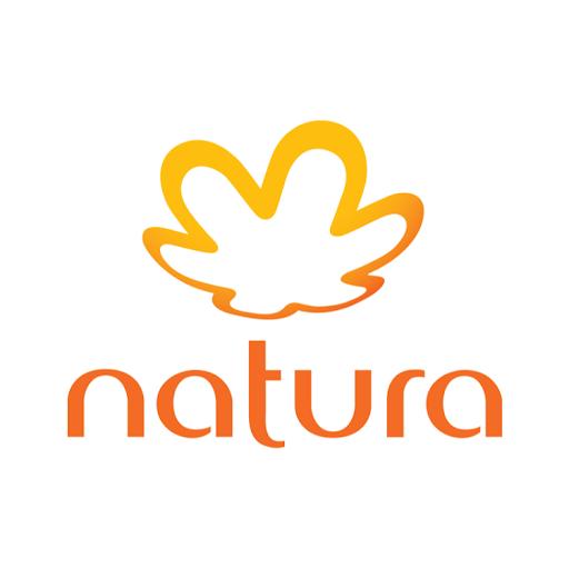 Natura Brasil Fr