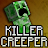 KillerCreeper55