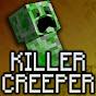 KillerCreeper55 - Minecraft