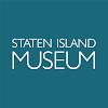 Staten IslandMuseum