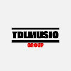 TheDiscoLooking TDLFILMS
