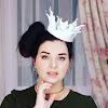 Нина Зайченко - всё о грудном вскармливании