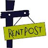 RentPost