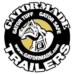 Gatormade Trailers