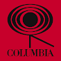 Columbia Records UK