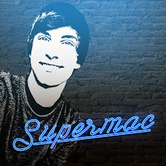 Supermac18