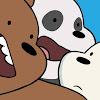 We Bare Bears - Escandalosos