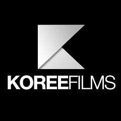 koreefilms