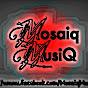 Mosaiq Musiq