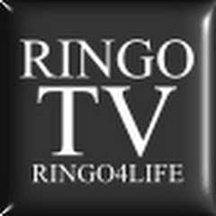 RINGO4LIFE