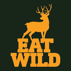 EatWild Dylan