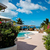 Trade Winds Hotel, Antigua