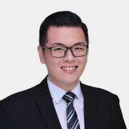 Jun Long Toh
