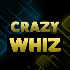 Crazy Whiz (crazy-whiz)