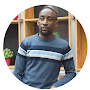 Aron Mtunji
