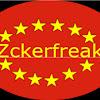 Zckerfreak - Zweitkanal [HAUPTKANAL: Zckrfrk]