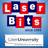 LaserBitsChannel
