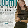 judith leclerc