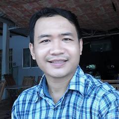 Thanh Tâm Nguyễn