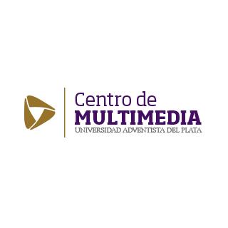 CENTRO DE MULTIMEDIA UAP