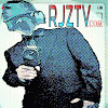 RJZ TV