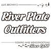 RiverPlateOutfitters