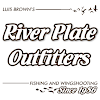 RiverPlateOutfitters