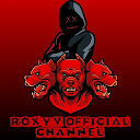 roxyv official channel