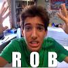 MonsieurRob