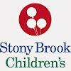 stonybrookchildrens