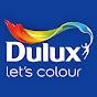 Dulux India