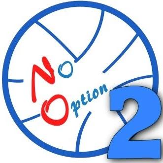 NoOptionBasketball2