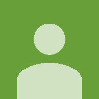 Damian Polasik - YouTube Gaming
