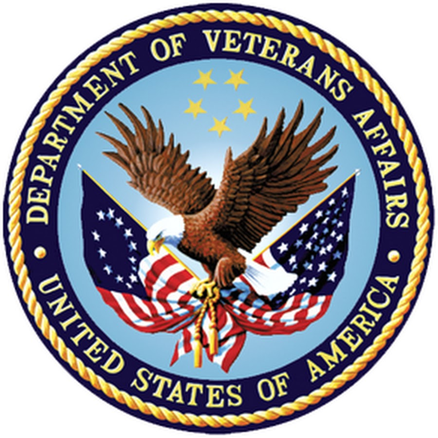 healthcare for american veterans Mental health america (mha) of howard county operates its programs and services without regard to race, color, and national origin in accordance with title vi of the.