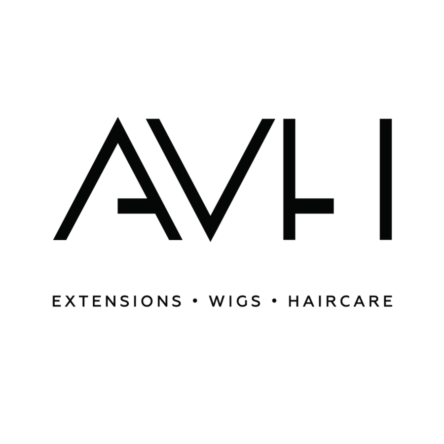 k Followers, 2, Following, 35 Posts - See Instagram photos and videos from AVH EXTENSIONS (@allvirginhair).