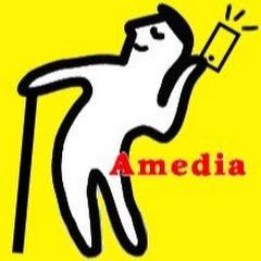株式会社アメディア