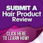 HairCareReviews