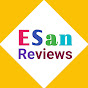 Esan Review
