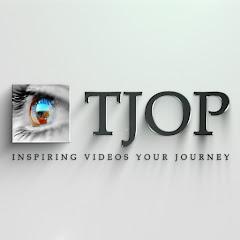 theJourneyofPurpose TJOP