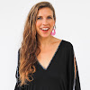 Jey Jetter | From 9-5 to a Digital Nomad Life