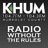 KHUM Studio