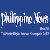 PhilippineNews1