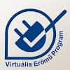Vep Virtuális Erőmű Program