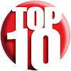 Top 10s