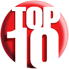 Cover Profil Top 10s