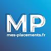 mes-placements.fr (Finance Sélection)