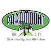 City of Paramount